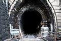 Oprava druhého Bratislavského tunela finišuje