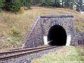 Hronský tunel