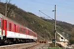 Železničný tunel pod Tureckým vrchom prerazený