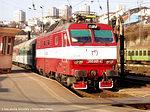 ZSSK vypraví mimoriadne InterCity vlaky Košice - Bratislava - Košice
